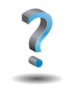 5 שאלות לשאול את האינסטלטור